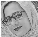 Dr. Faezeh Shekari