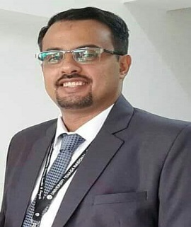 Gamal Abdulnaser Alkawsi
