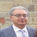Prof.  Marco Pettini