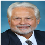 Prof. Dr. Alexander L. Kalamkarov