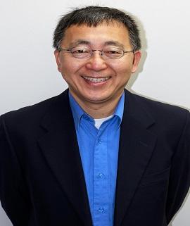 Prof Dr. Xiaoqi Liu