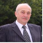 Prof. Dr. Vladimir G Chigrinov