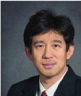 Prof. Gao Liu