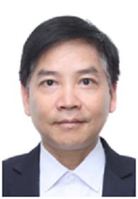 Prof.Dr. Yang Wenming