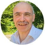 Prof. Dr. Guido Schmitz