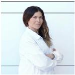 Dr. Antonia Tomas Loba