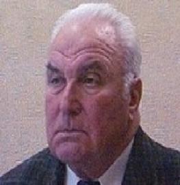 Prof.Dr. Christo Boyadjiev