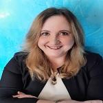 Dr. Maria Rosaria Plutino