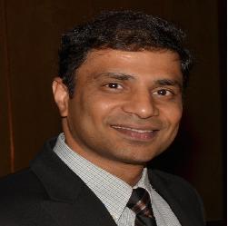 Prof. Dr. Subbaya Subramanian