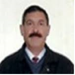 Dr. Mohamad Gamil Abdalghani