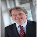 Prof. Dr. Hans Fecht