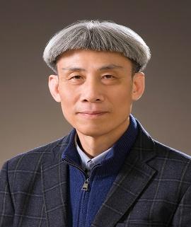 Prof. HAN YONG JEON