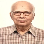 Radhey Shyam Srivastava