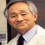 Prof. Dr. Johng Rhim