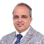 Dr. Vineet Datta