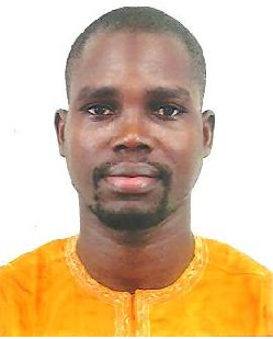Dr. El Hadji Seydou MBAYE