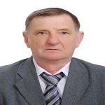 Prof. Dr. Nikolay Galushkin