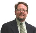 Prof. Dr. Thomas Webster
