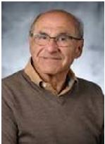 Prof. Dr.Martin Moskovits