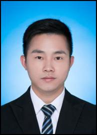 Prof. Qingsong Wang