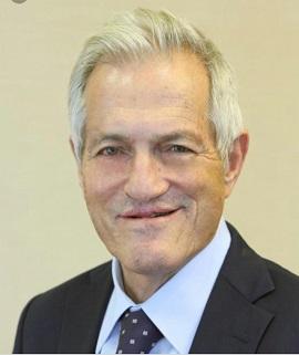Prof. Itamar Raz