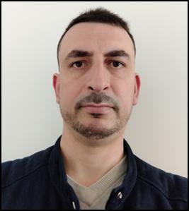 Prof. Yacine Amara