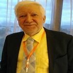 Prof. Dr. Roger M. Leblanc,