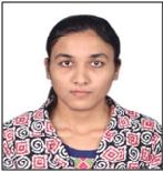 Dr. Swapnil Tiwari