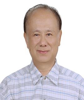 Hui Ming Wee