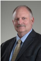 Dr. John Nemunaitis