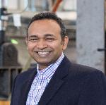 Prof. Shahria Alam