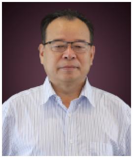 Dr. Buchang Shi