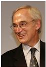 Prof. Dr. Guido E. Moro