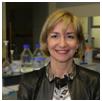 Prof. Dr. Karin Stana Kleinschek