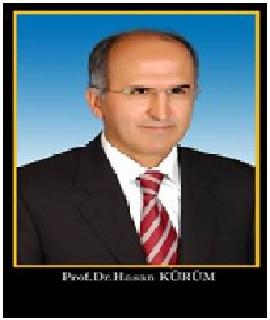 Hasan Kurum
