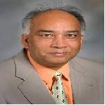 Dr. Bharat B. Aggarwal