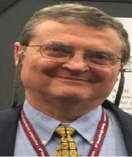 Prof. Zeev Blumenfeld