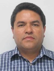 Dr. Hector Javier Zambrano Meza