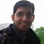 Dr. Mojtaba Hajian Heidary