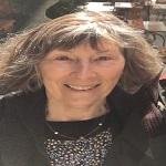 Dr. Patricia Hemminger