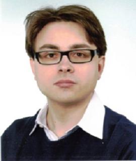 Gabriele Brosolo