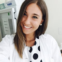 Dr. Giulia Federica Mancini
