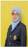 Dr. Hasanah Aliya