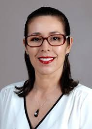 Dr. Flavia Nelson