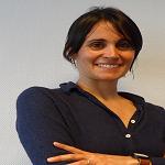 Prof. Dr. Susana C. M. Fernandes