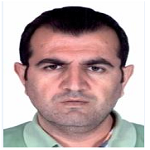 Assoc. Prof.  Gokhan Şahin