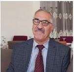 Prof. Abdulghani Mohamed Alsamarai