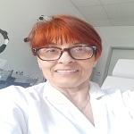 Prof. Dr. Jadranka Handžić