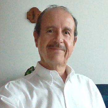 Prof. Alejandro de la Pena-Moctezuma