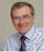 Dr. A.V.Dvurechenskii